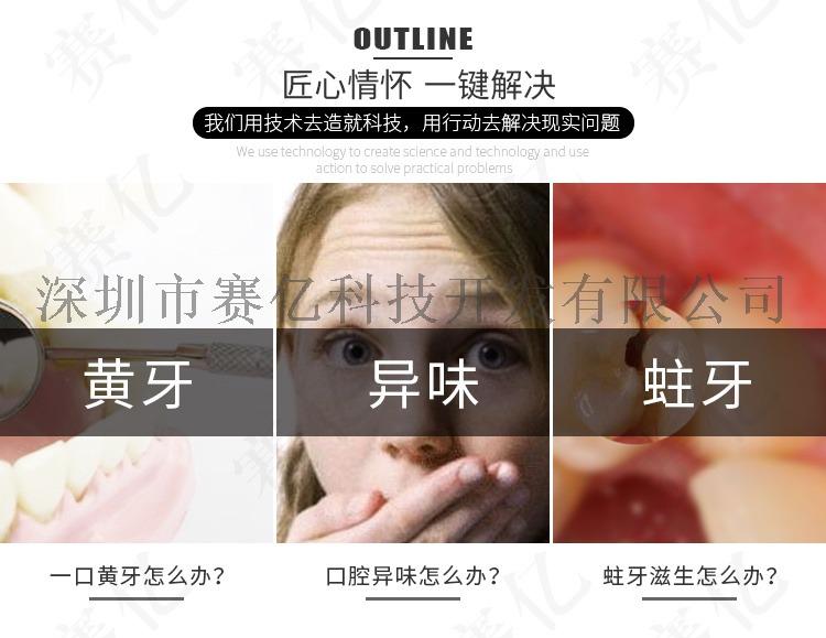 自動牙刷方案開發_07.jpg