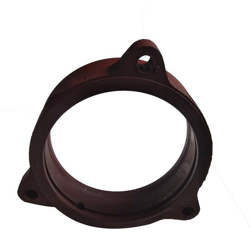 陶瓷柱塞泥漿泵價格 壓水環生產廠家830237815
