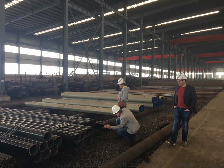 无缝钢管_Q345B无缝钢管(Q355B112147162