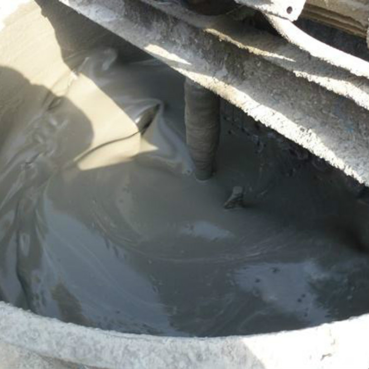预应力管道压浆料,铁路桥梁孔道灌浆料858623745