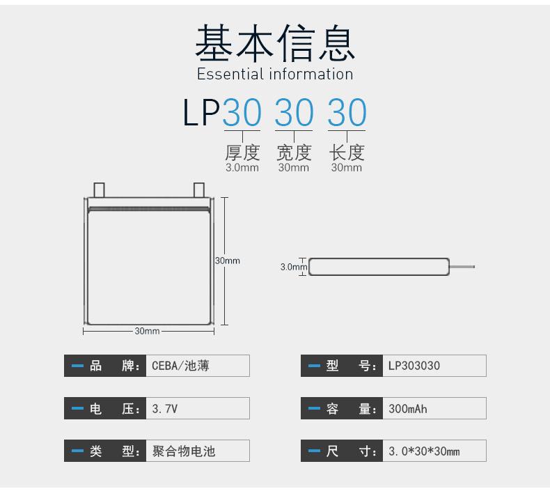 LP303030(2)_03.jpg