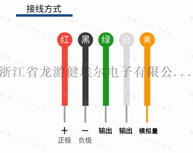 Z3K-T5详情页2@凡科快图_看图王(4).png