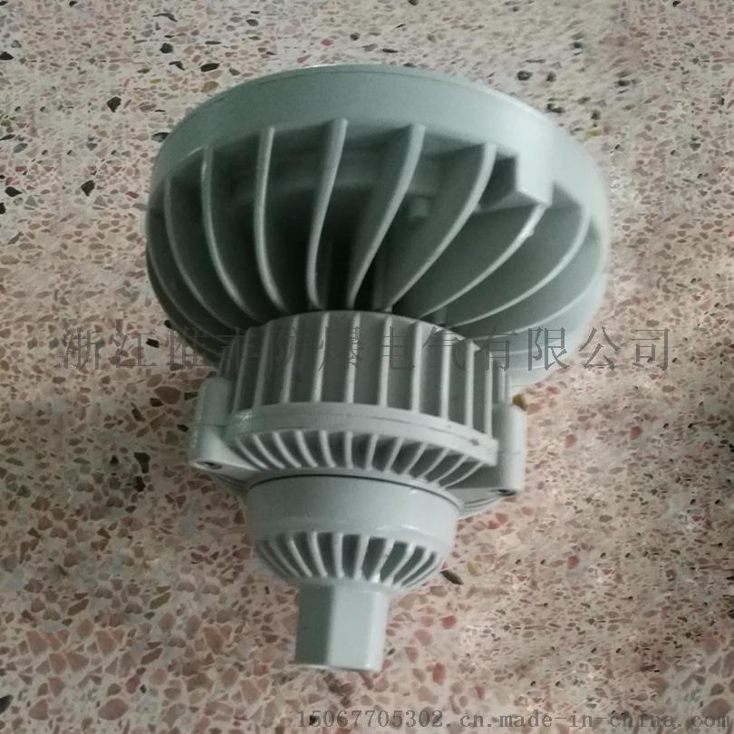 惟豐防爆BLD81防爆LED節能燈具67042205