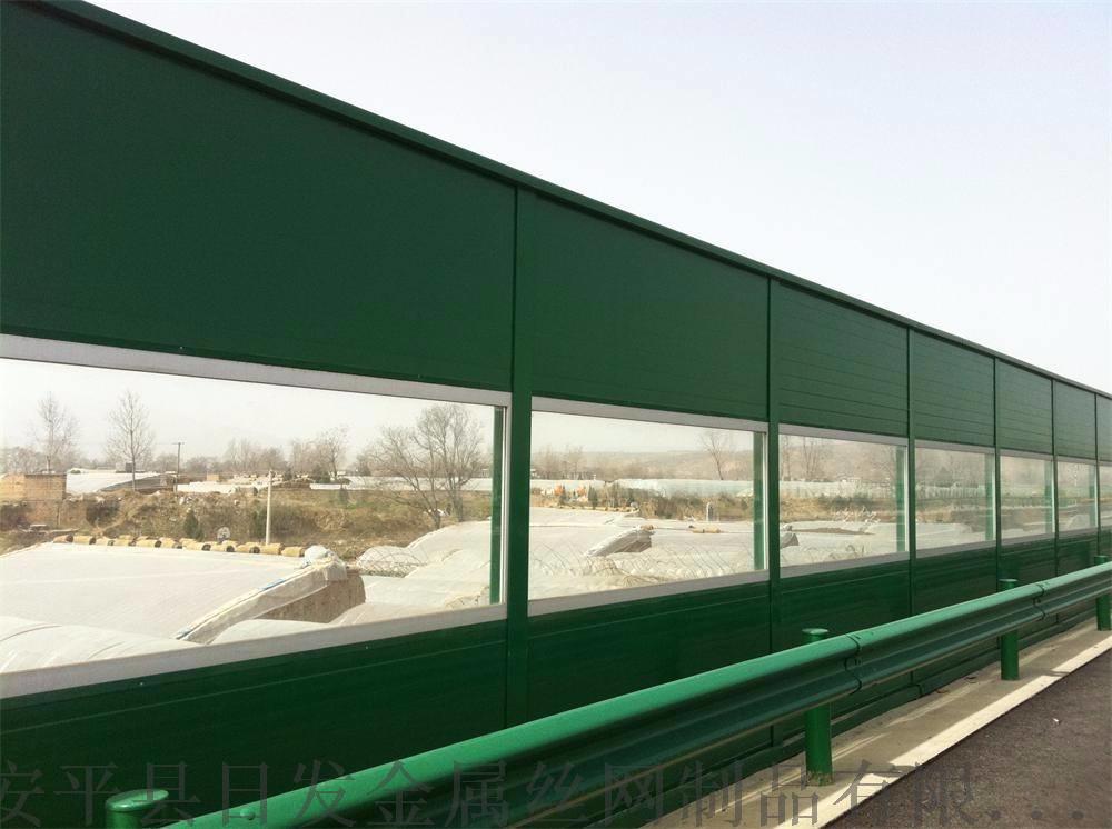 厂家大量供应、高速公路声屏障、道路隔音屏822601912