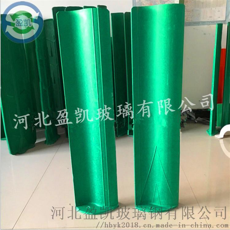 玻璃钢交通专用防眩板厂.jpg