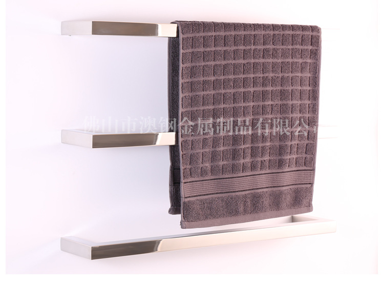 單杆方管毛巾架(HTS450,600,850)-07.png