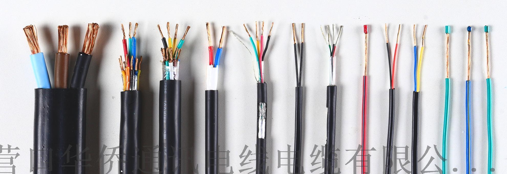 RVV系列电缆样品.jpg