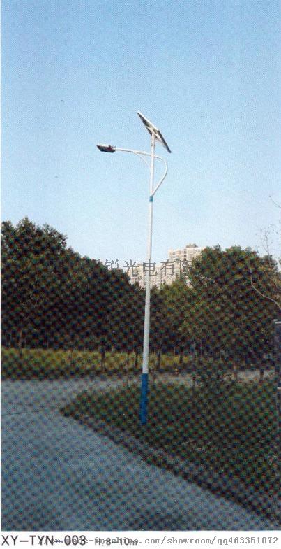 供應四川地區太陽能路燈94471632