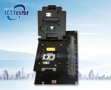 出租ICT檢測儀 ict測試機 電源板檢測設備793909515