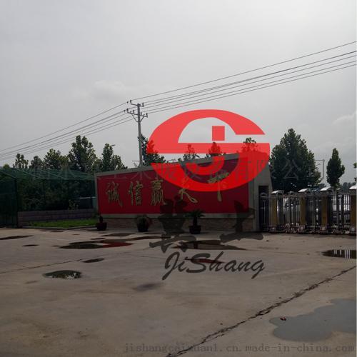 冀上鋼製柱型散熱器 鋼二柱散熱器 5025水暖暖氣片40136122