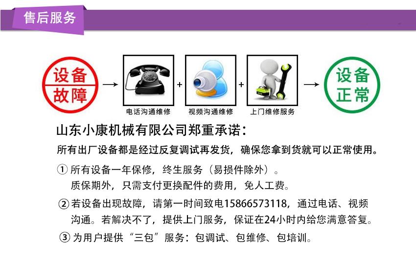 小康牌全自动托盘贴体包装机,牛排连续托盘贴体包装机62367942
