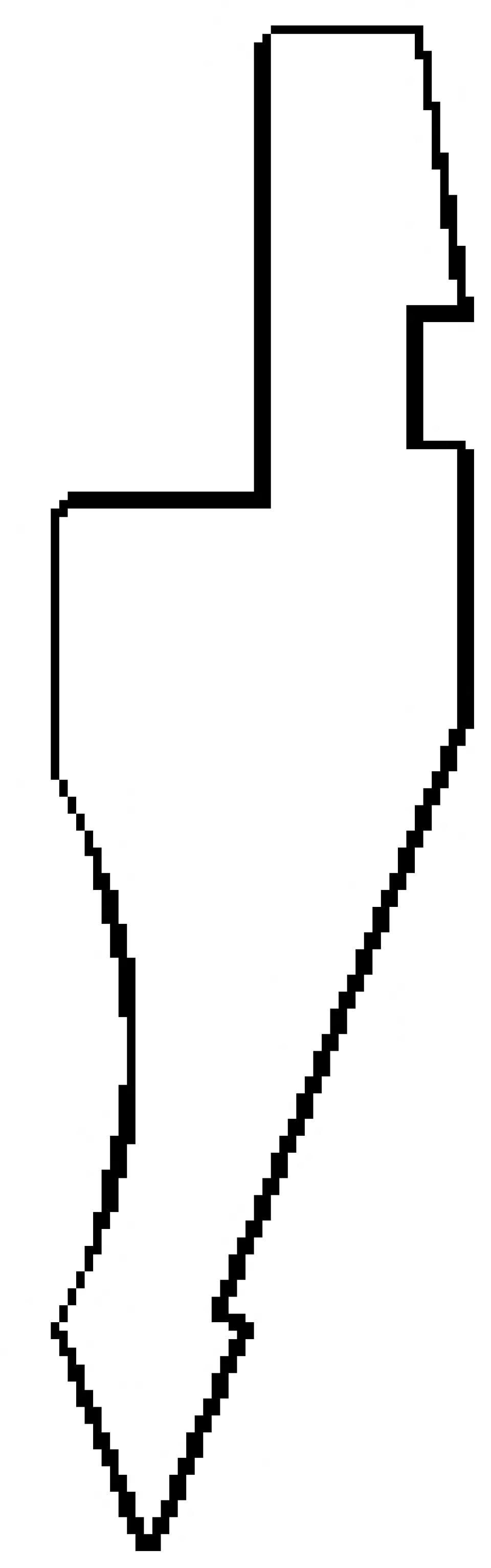 锐角**8(49)