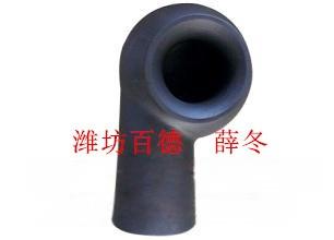 一寸Dn25碳化硅涡流空心锥喷嘴694001492