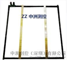 暖脚器弯曲试验机中洲测控厂家直销可定制835387255