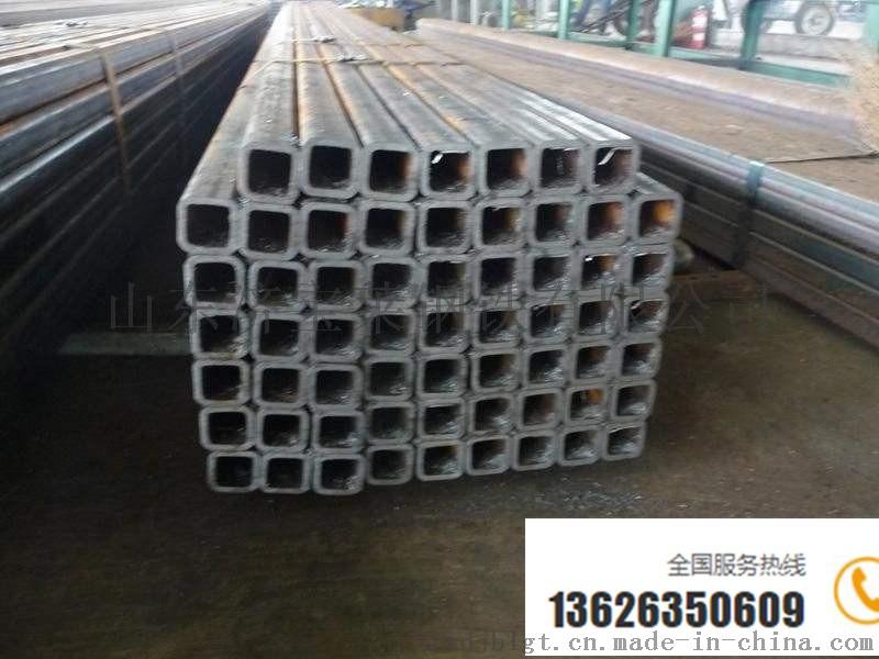 Q235焊接方矩管,Q345无缝方矩管103714182