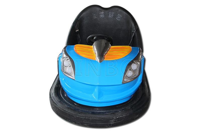 游乐场地网式碰碰车,漂移玻璃钢无天网碰碰车游乐设备130989885