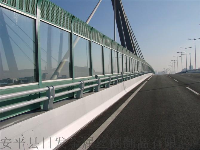 福建福州高速公路声屏障隔音墙821408632