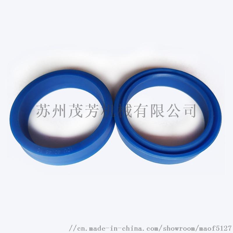 IDU2.jpg