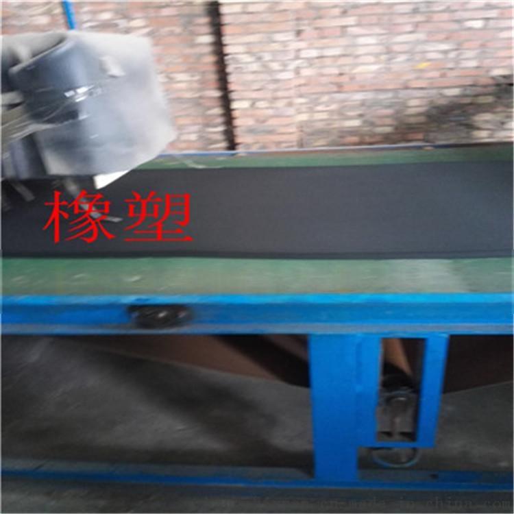 华鑫橡塑海绵保温材料综合介绍39401562