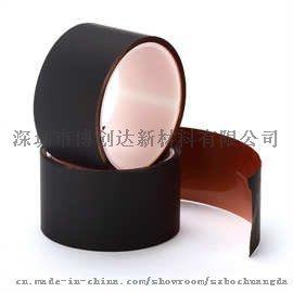 纳米铜箔 (2)