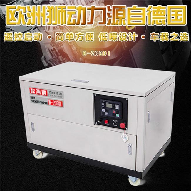 20kw汽油发电机 (12).jpg
