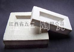 微孔过滤瓷砖 (4).jpg
