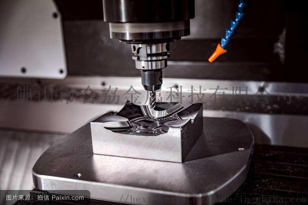 广东佛山南海铝合金压铸加工CNC加工79076675