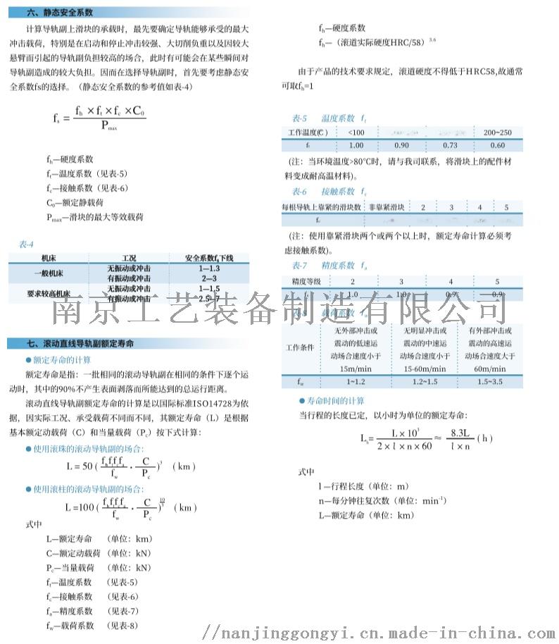 導軌詳情頁5.png