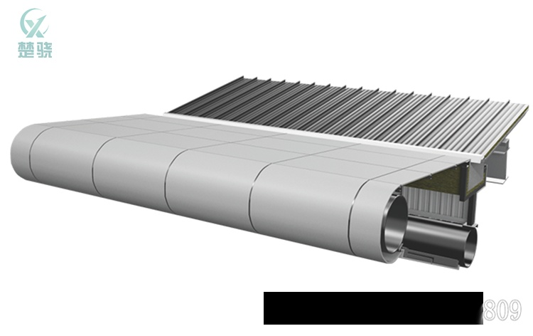 鋁鎂錳屋面檐口系統.png