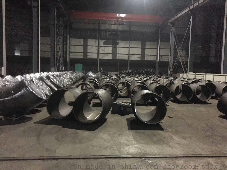 无缝钢管_Q345B无缝钢管(Q355B112147152