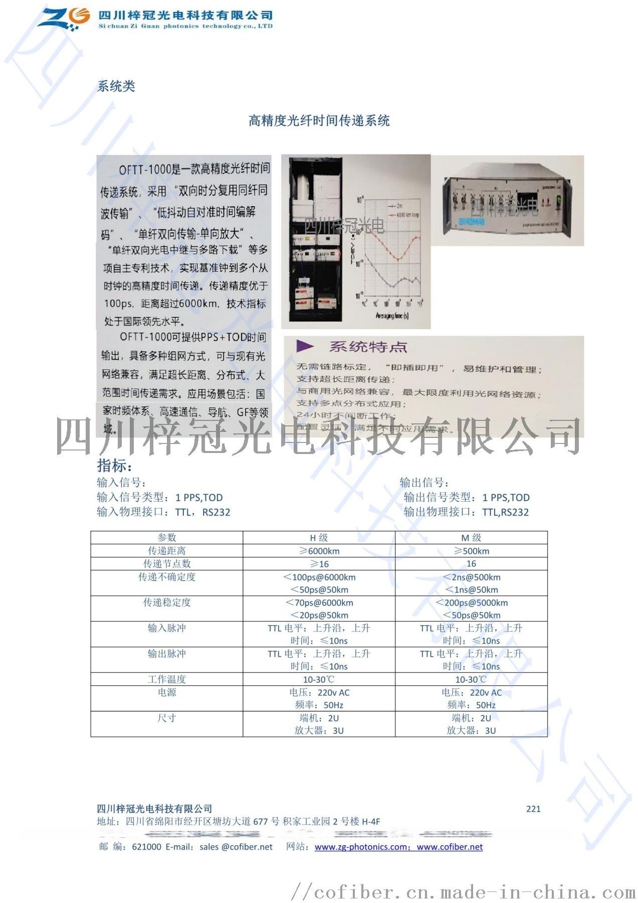 高精度光纖時間傳遞系統.jpg