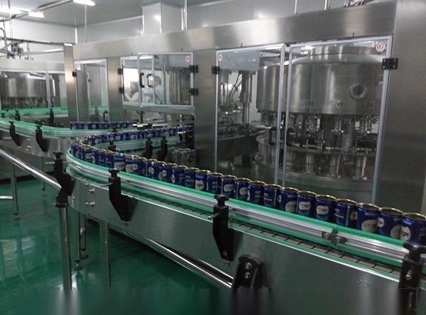 廠家定製:乳酸菌水生產線設備 乳酸菌水成套加工設備91327312