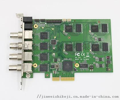 JWS-X4-SDI1.jpg