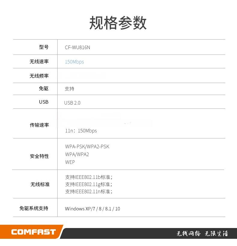 CF-WU816N_11.jpg