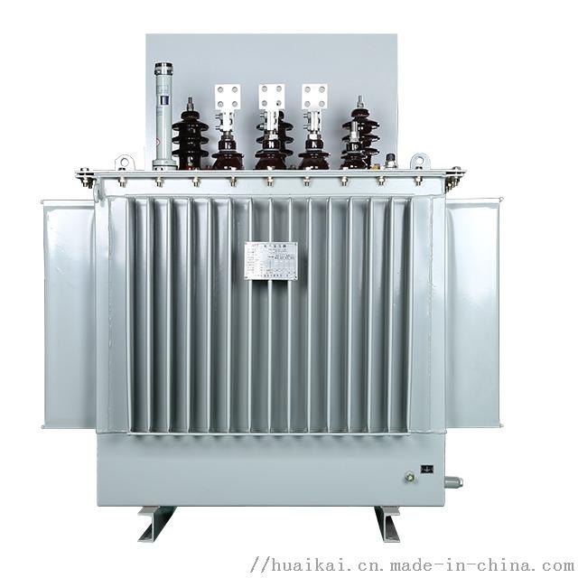 变压器S11#-01.jpg