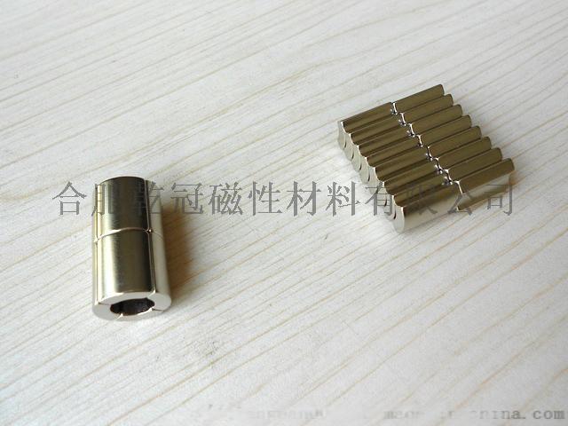 DSCN3002.JPG