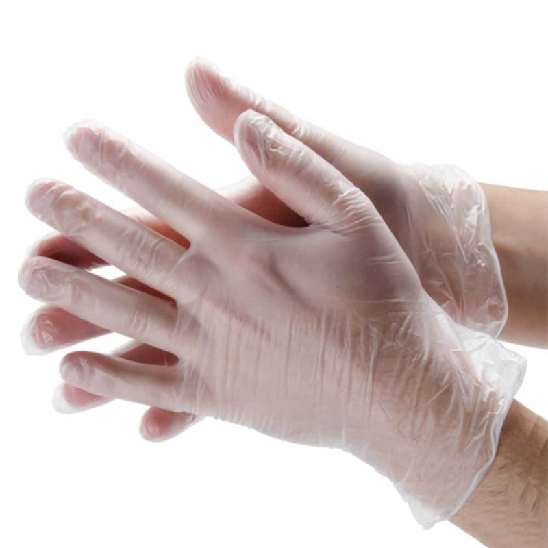 Heartmed-10-100pcs-Disposable-vinyl-gloves-Transparent-Dishwash-Kitchen-Garden-Industrial-Gloves-Latex-free-Household-PVC (5).jpg
