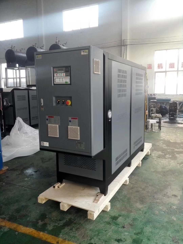 辊筒加热控温设备 温控设备厂家836752185
