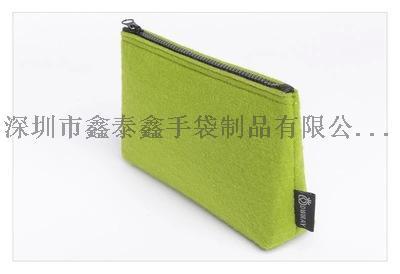 厂家生产简约化妆包化妆袋852302675
