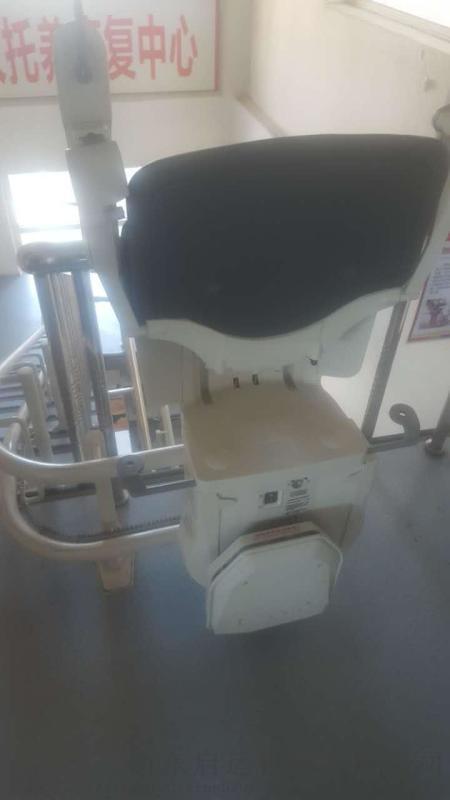 斜掛座椅式無障礙升降機mmexport1479969333647 - 副本.jpg