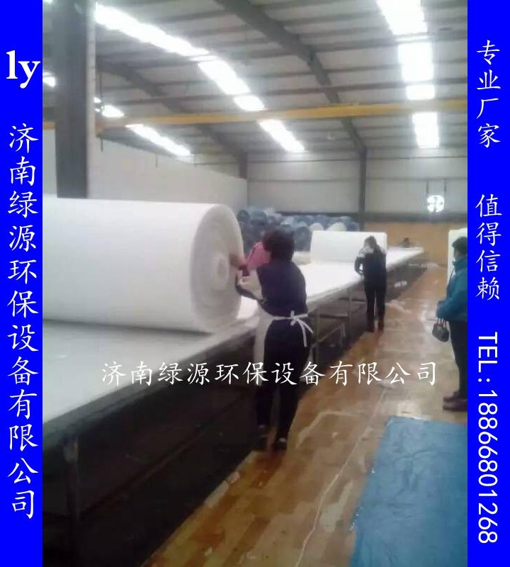 廠家批發噴漆房風機 網格 各種烤漆房配件60200942