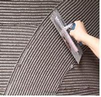瓷磚粘接劑  陶瓷磚專用粘結劑117972895