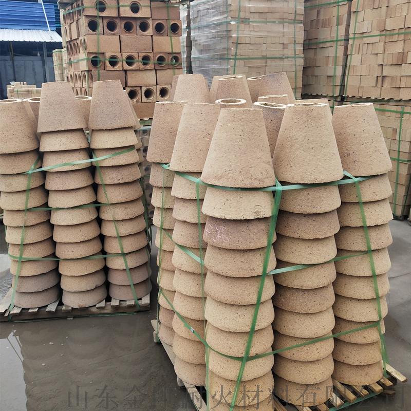 金刚T39  耐火砖生产厂家 山东淄博粘土供应134122672