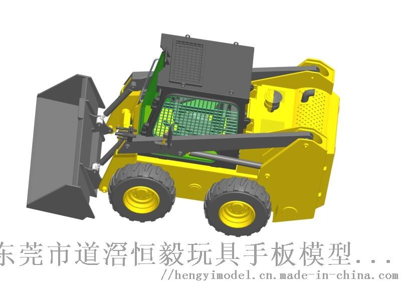 3D图设计,画3D图,3D产品设计,3D抄数画图902842445