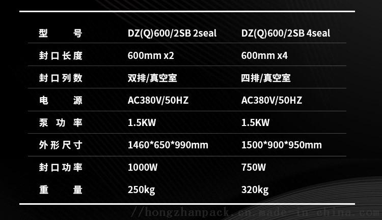 600平板式双室真空包装机_12.jpg