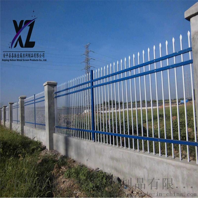 锌钢护栏100.png