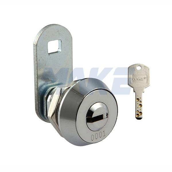 弹子锁工作原理820196625