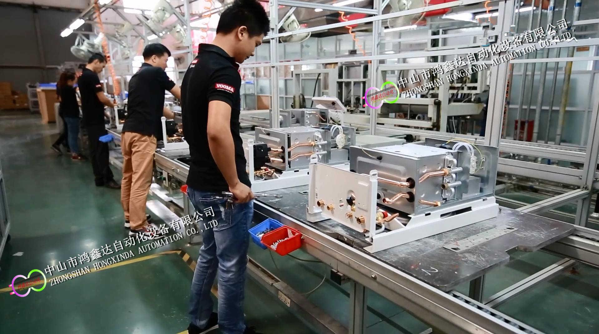 瑞马燃气壁挂炉生产检测设备及新增生产线展示-1080_20180117113403.JPG
