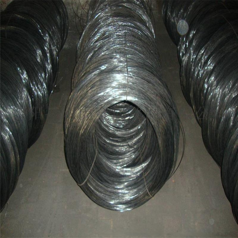 黑鐵絲 電焊網絲 荷蘭網絲廠家直銷70424242