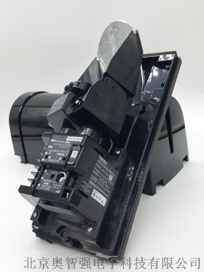 MW-100-6-4X4.jpg